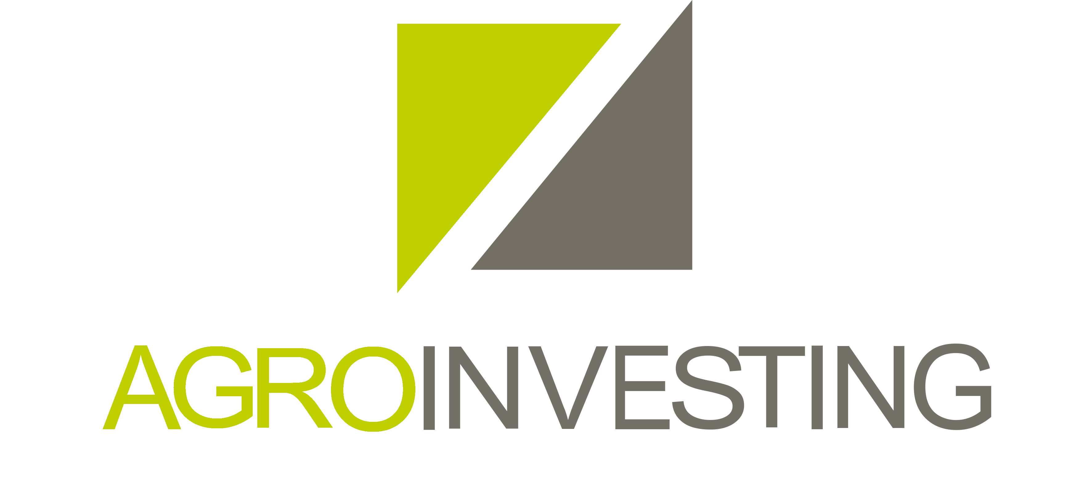 Agroinvesting Logo Oscuro